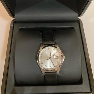 マークバイマークジェイコブス(MARC BY MARC JACOBS)のMARC BY MARC JACOBS 腕時計 マークバイマークジェイコブス(腕時計(アナログ))