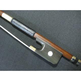 【新品】 ドイツ製 チェロ弓 4/4 「Werner」(チェロ)