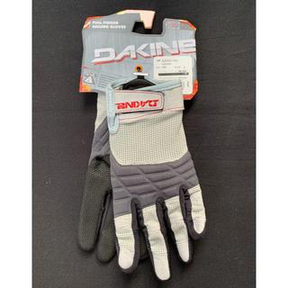 ダカイン(Dakine)の⚫︎新品 DAKINE ダカイン セーリンググローブ Sサイズ 送料無料(サーフィン)