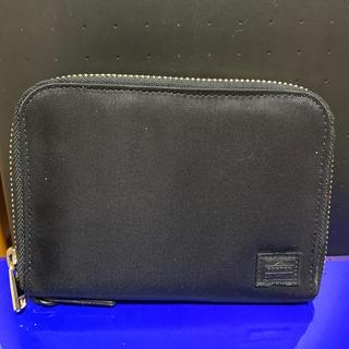 ポーター(PORTER)のポーター 財布とカード入れ(財布)