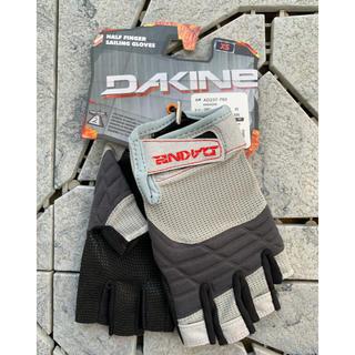 ダカイン(Dakine)の新品 DAKINE ダカイン セーリンググローブ XSサイズ 送料無料(サーフィン)