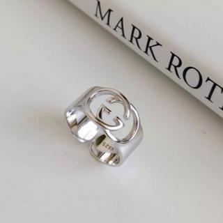 指輪 S925リング(リング(指輪))