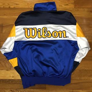 ウィルソン(wilson)のWilson ジャージ(ジャージ)