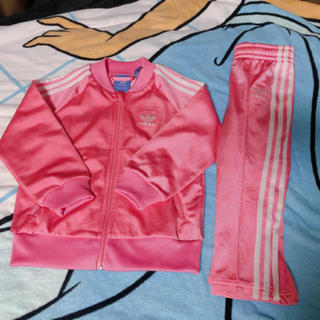 アディダス(adidas)のadidasセトア(Tシャツ/カットソー)