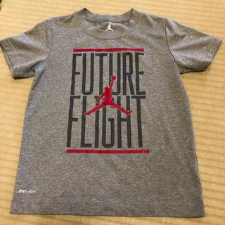 ナイキ(NIKE)のジョーダン  Tシャツ 7T(Tシャツ/カットソー)