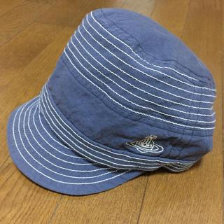 ヴィヴィアンウエストウッド(Vivienne Westwood)のけい様専用☆Vivienne 帽子(その他)