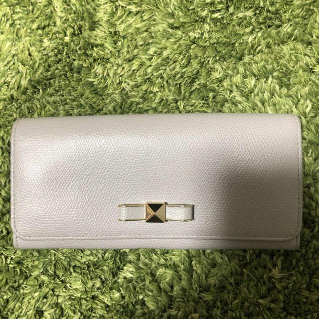 Furla(フルラ)のフルラ 長財布 レディースのファッション小物(財布)の商品写真