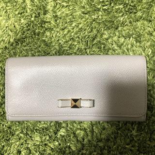 フルラ(Furla)のフルラ 長財布(財布)