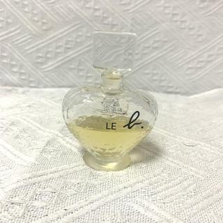 アニエスベー(agnes b.)のアニエスベー ルベー 30ml(香水(女性用))