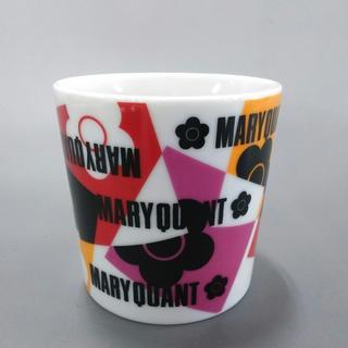 マリークワント(MARY QUANT)のマリークワント 食器新品同様  - 陶器(その他)