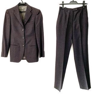 ユナイテッドアローズ(UNITED ARROWS)のユナイテッドアローズ サイズ36 S美品 (スーツ)