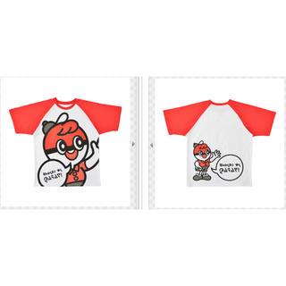 ニンテンドウ(任天堂)のポケモン Tシャツ ボールガイ(Tシャツ(半袖/袖なし))