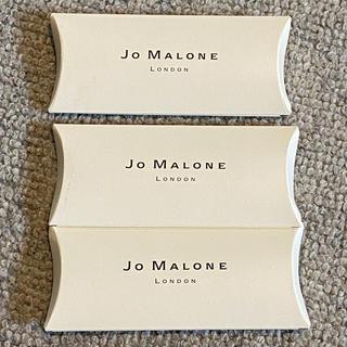 ジョーマローン(Jo Malone)のJo Malone ジョーマローン テスター セット(ユニセックス)