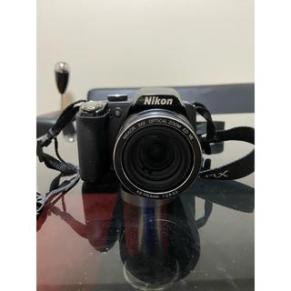 ニコン(Nikon)のNikon/ニコン/カメラ(デジタル一眼)