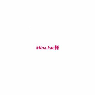 バスアンドボディーワークス(Bath & Body Works)のMina.kae様お纏めページ(日用品/生活雑貨)