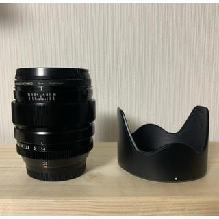 富士フイルム - 富士フィルム FUJIFILM XF 23mm F1.4 R