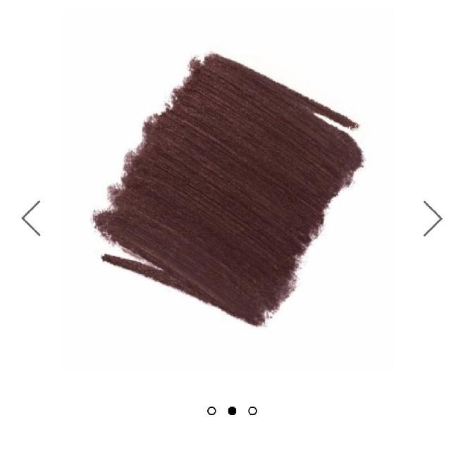 CHANEL(シャネル)のCHANEL アイライナー コスメ/美容のベースメイク/化粧品(アイライナー)の商品写真