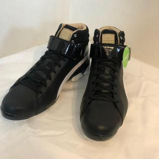 プーマ(PUMA)のPUMA mens shoes 新品(スニーカー)