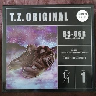 ポーター(PORTER)の村上隆×PORTER BS-06 T.Z. ORIGINAL™ スニーカー(スニーカー)