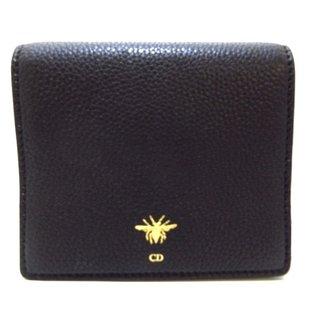 クリスチャンディオール(Christian Dior)のクリスチャンディオール クラッチバッグ -(クラッチバッグ)