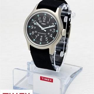 タイメックス(TIMEX)のTIMEX(タイメックス)SS キャンパー TW2R58300(腕時計(アナログ))