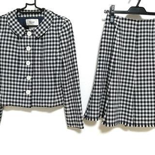 ルネ(René)のRene(ルネ) スカートスーツ サイズ36 S(スーツ)