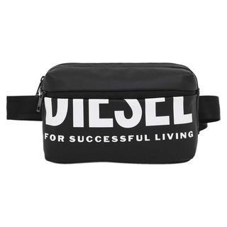 ディーゼル(DIESEL)の定価17600円 ディーゼル ボディバッグ 新品(ボディーバッグ)