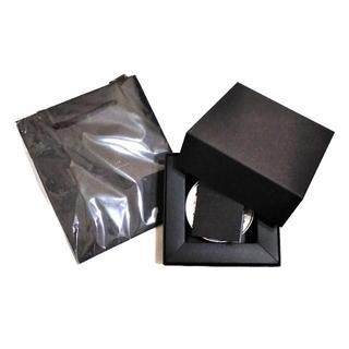 ブラックレーベルクレストブリッジ(BLACK LABEL CRESTBRIDGE)の【未開封】BLACK LABEL 紙袋付き(缶詰/瓶詰)