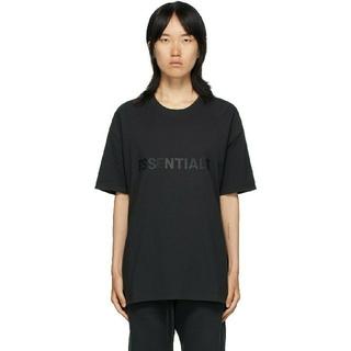 フィアオブゴッド(FEAR OF GOD)のFOG ESSENTIALS Tシャツ fearofgod SSENSE(Tシャツ(半袖/袖なし))