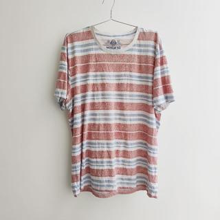 アメリカンラグシー(AMERICAN RAG CIE)のビンテージ Tシャツ XL アメリカンラグシー アメリカ 古着 90s 80s (Tシャツ/カットソー(半袖/袖なし))