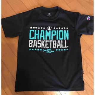 チャンピオン(Champion)の⭐︎チャンピオン⭐︎ 半袖Tシャツ バスケットボール 練習着(Tシャツ/カットソー)