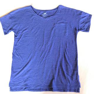 オールドネイビー(Old Navy)のポケットTシャツ(Tシャツ(半袖/袖なし))