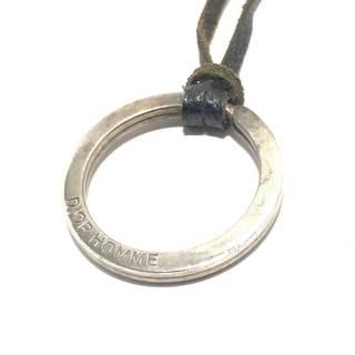 ディオールオム(DIOR HOMME)のDior HOMME(ディオールオム) ネックレス(ネックレス)