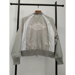 ディオール(Dior)のbuzpi様の専用(テーラードジャケット)