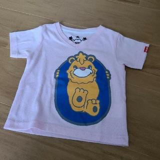 ロデオクラウンズワイドボウル(RODEO CROWNS WIDE BOWL)のRCWB★Tシャツ(Tシャツ/カットソー)