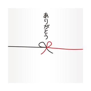 ゆき様(ブレスレット/バングル)