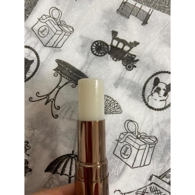 LUNASOL(ルナソル)のルナソル グロウイングデイスティック コスメ/美容のベースメイク/化粧品(その他)の商品写真
