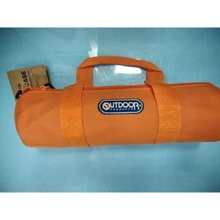アウトドア(OUTDOOR)のOUTDOOR 保冷ペットボトルホルダー(ドリンクケース)(弁当用品)