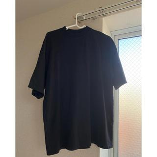 ベルシュカ(Bershka)のBershka ZARA H&M GRL Gu ANAP SLY EMODA(Tシャツ(半袖/袖なし))