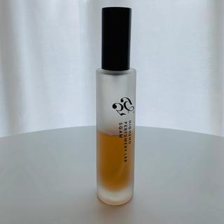 5gam オガム 香水