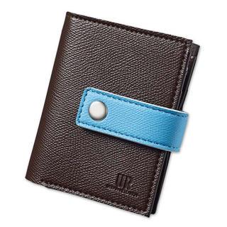 アーバンリサーチ(URBAN RESEARCH)の雑誌付録 アーバンリサーチ コイン仕切り財布(折り財布)