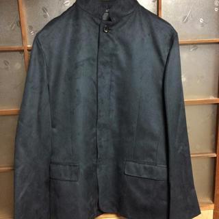 カルバンクライン(Calvin Klein)のジャケット  カルバン・クライン(テーラードジャケット)