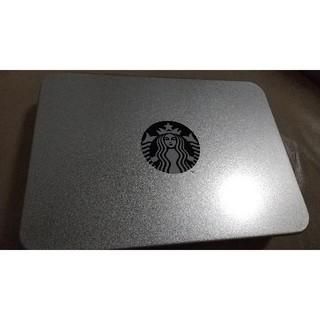 スターバックスコーヒー(Starbucks Coffee)のスターバックス カフェラテ、キャラメルラテ二個、抹茶ラテ、カフェモカの五個入り(コーヒー)