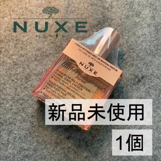 ロクシタン(L'OCCITANE)の【新品未使用】1個 ニュクス プロディジュー フローラルオイル 100ml(ボディオイル)