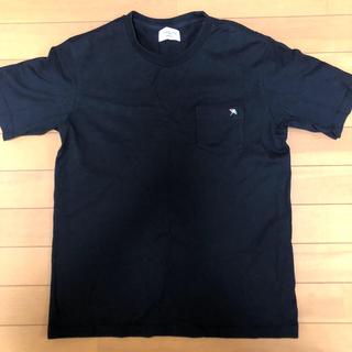 アーノルドパーマー(Arnold Palmer)のアーノルドパーマー Tシャツ(Tシャツ(半袖/袖なし))