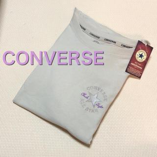 コンバース(CONVERSE)のCONVERSE コンバース ワンピース(ひざ丈ワンピース)