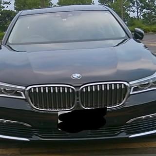 ビーエムダブリュー(BMW)の激安現行BMW5シリーズ現車確認御願いします!(車体)
