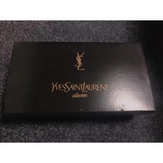 イヴサンローランボーテ(Yves Saint Laurent Beaute)のイブサンローラン ティーカップセット(食器)