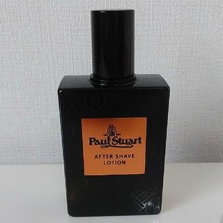 ポールスチュアート(Paul Stuart)のPaul Stuart アフターシェーブローション(シェービングローション)