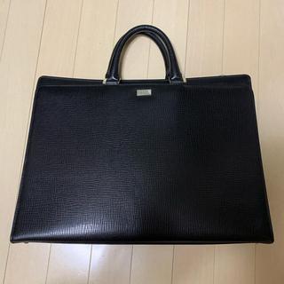 ダックス(DAKS)の新品! Daks ダックス ビジネス バッグ 鞄(ビジネスバッグ)